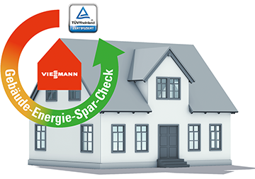 Energie-Spar-Check von Enders Heizung Sanitär GmbH & Co. KG in Olpe