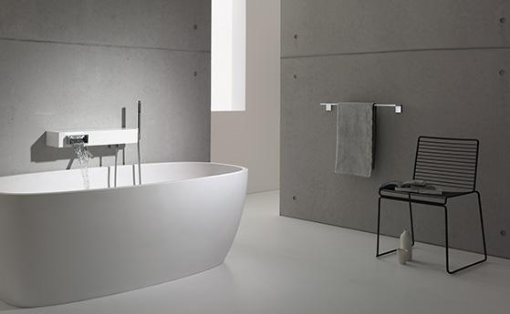 Badneubau und Badsanierung von Enders Heizung Sanitär GmbH & Co. KG in Olpe