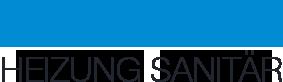 Enders Heizung Sanitär GmbH & Co. KG